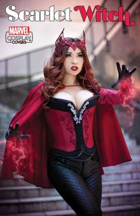 Scarlet_Witch_10_Cosplay_Variant