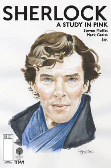 Sherlock_Manga_ASIP_03_Cover_C