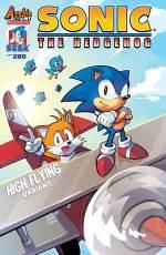 Sonic#289var