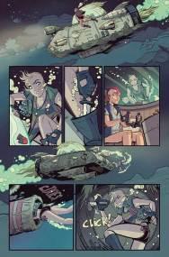 TankGirl_TGOT#4_Preview-