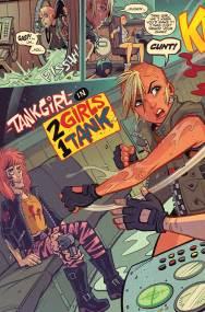 TankGirl_TGOT#4_Preview-2