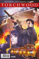 Torchwood_001_Cover_A-1