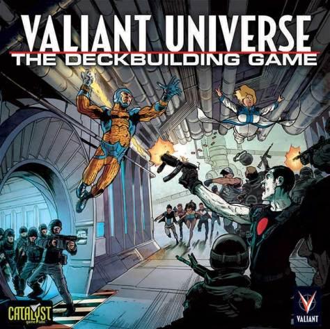 VALIANT-UNIVERSE_DECKBUILDING_BOX-ART