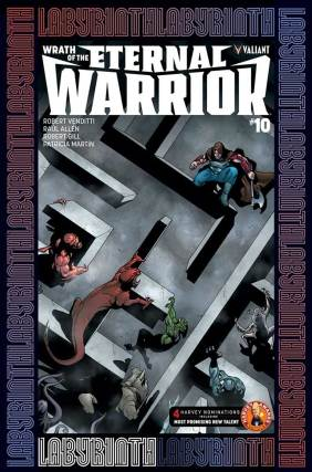 WRATH_010_COVER-B_PEREZ