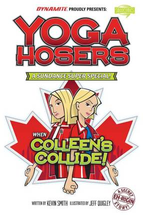 YogaHosers_Cover