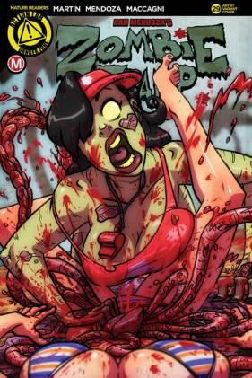 ZombieTramp_issuenumber29_coverC_solicit