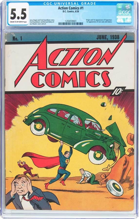 actioncomics1cover