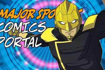 comics-portal-the-raty