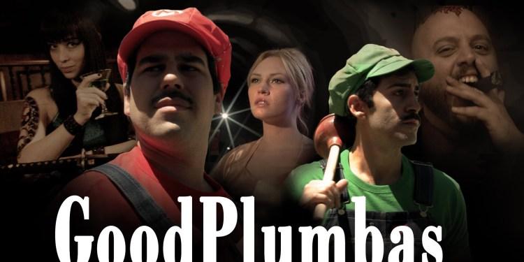 goodplumbas