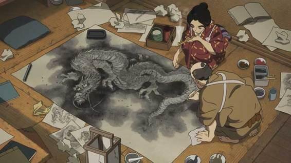 hokusai_A063-opt-BRIGHTER