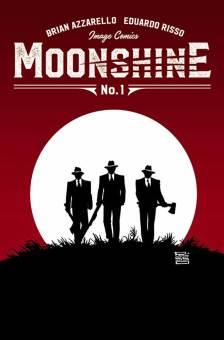 moonshine-00