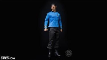 star-trek-spock-sixth-scale-quantum-mechanix-902829-01