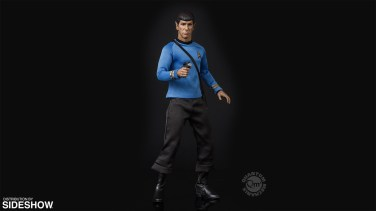 star-trek-spock-sixth-scale-quantum-mechanix-902829-03