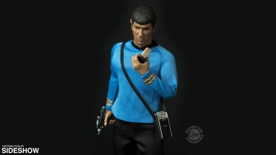 star-trek-spock-sixth-scale-quantum-mechanix-902829-04