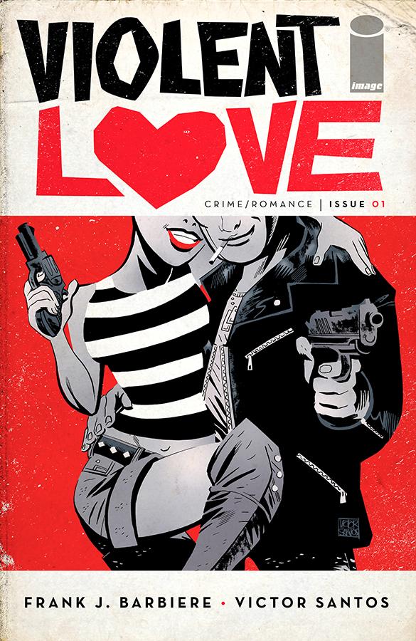 violent-love-00