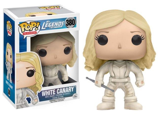 white-canary-pop