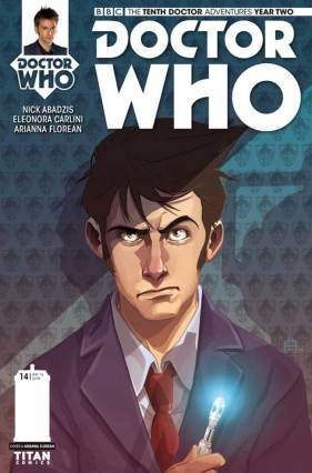 10d_2-14_cover_a