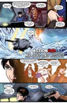 actionman_04-5