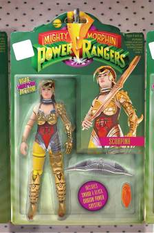 BOOM_MightyMorphinPowerRangers_009_D_ActionFigure