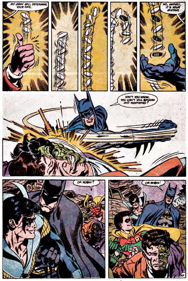 Batman44211
