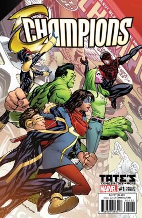 champions_1_mckone_tates_comics_variant
