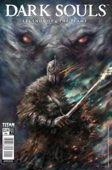 darksouls_legends_1_cover_e