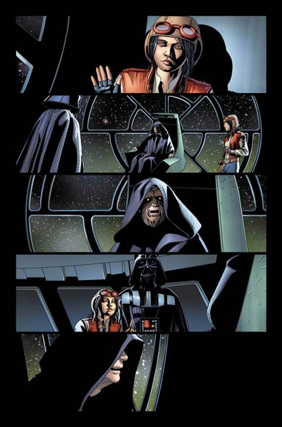 darth_vader_25_preview_3