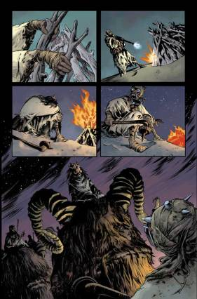 darth_vader_25_preview_4