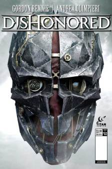 Dishonored_2_Cover_D