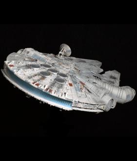 Falcon---Right-Rear-2_grande