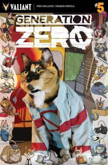genzero_005_variant_cat-cosplay