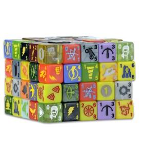 green-arrow-and-flash-dice-3