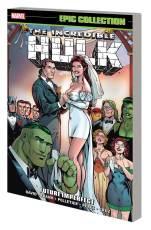 hulkepicv20tpb_cvr_1