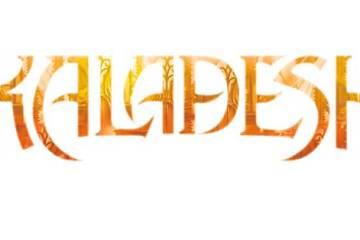 kaladesh-logo