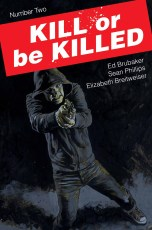 kill-or-be-killed_2_cover