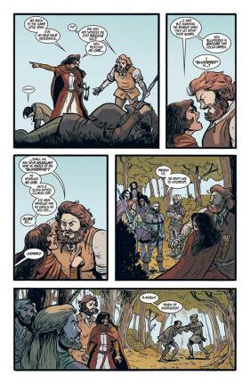 merrymen-3-marketing_preview-8