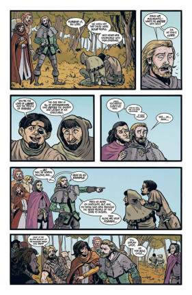 merrymen-3-marketing_preview-9