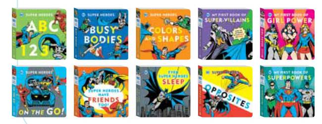 new-dc-books-for-the-holidaysline