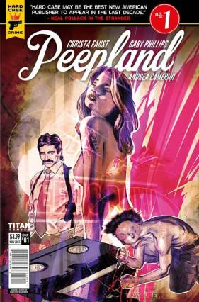 peepland_1_cover_b