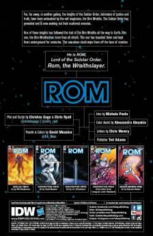 rom_03-2