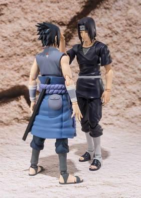 shf-sasuke-itachi-battle_0840