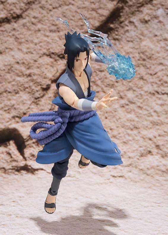 shf-sasuke-itachi-battle_1146