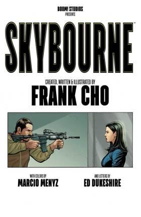Skybourne_001_PRESS-6