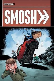 smosh04-cov-b-viglino