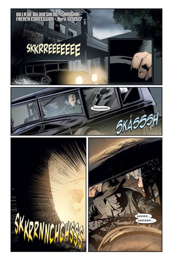 TEMP_#5-Preview-Page-2
