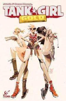 tankgirl_gold1_cover_a