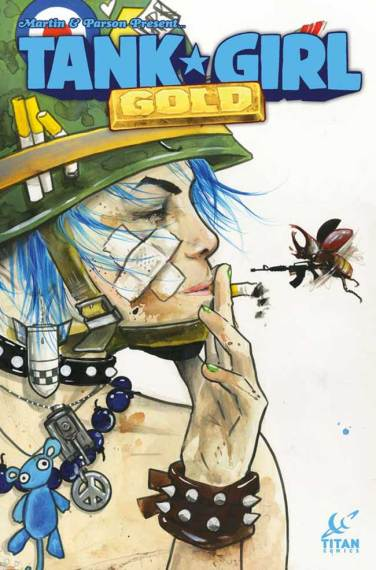 tankgirl_gold1_cover_d