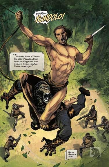 Tarzan1Preview5.103949