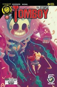 tomboy_8-digital-2