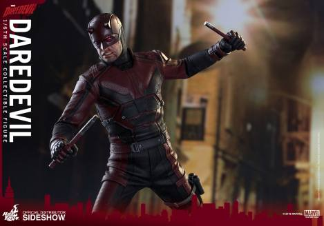 marvel-daredevil-sixth-scale-hot-toys-902811-12